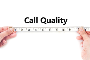 SIP Trunking: Codecs & Call Quality