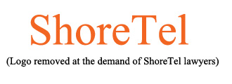 ShoreTel 13 - Reviews and Comments From Real People Around The Web